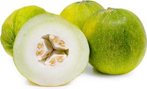 Limonska Melona
